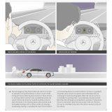 autonet_Mercedes-Benz_S klasa_facelift_2017-04-10_009