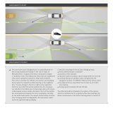 autonet_Mercedes-Benz_S klasa_facelift_2017-04-10_010