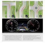 autonet_Mercedes-Benz_S klasa_facelift_2017-04-10_011