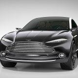 autonet_Aston_Martin_DBX_Concept_2017-04-11_002
