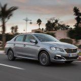 autonet_Peugeot_301_facelift_2017-04-11_002