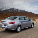 autonet_Peugeot_301_facelift_2017-04-11_005