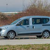 autonet_Dacia_Dokker_1.6_SCe_Life_2017-04-11_005