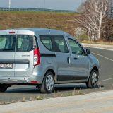autonet_Dacia_Dokker_1.6_SCe_Life_2017-04-11_006