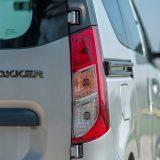 autonet_Dacia_Dokker_1.6_SCe_Life_2017-04-11_011