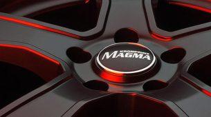 Auto Krešo pokreće rasprodaju alu-naplataka Magma