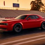 autonet_Dodge_Challenger_SRT_Demon_2017-04-12_004