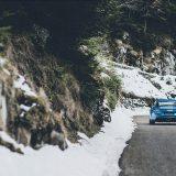 autonet_Alpine_A110_2017-04-14_013