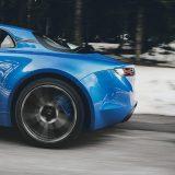 autonet_Alpine_A110_2017-04-14_025