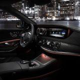 autonet_Mercedes-Benz_S_klasa_facelift_2017-04-13_002