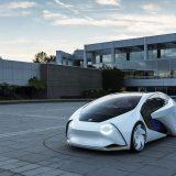 autonet_Toyota-Concept-i_2017-01-09_001