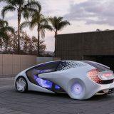 autonet_Toyota-Concept-i_2017-01-09_008