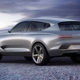 autonet_Hyundai_Genesis_GV80_koncept_2017-04-14_005