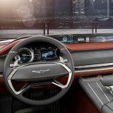 autonet_Hyundai_Genesis_GV80_koncept_2017-04-14_006