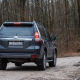 autonet_Toyota_Land_Cruiser_2.8_D-4D_Executive_2016-11-23_005