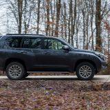 autonet_Toyota_Land_Cruiser_2.8_D-4D_Executive_2016-11-23_006