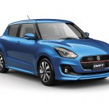 autonet_Suzuki_Swift_JDM_2016-12-28_009