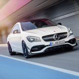 autonet_Mercedes_Benz_CLA_45_AMG_2016-12-28_002