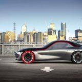 autonet_Opel_GT_Concept_2016-12-29_003