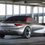 autonet_Opel_GT_Concept_2016-12-29_005