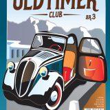 autonet_Oldtimer_Club_br.3_2017-01-02_001