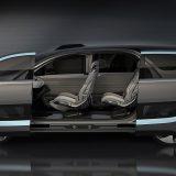autonet_Chrysler_Portal_2017-01-04_004