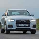 autonet_Audi_Q3_2.0_TDI_quattro_Design_2017-01-10_001