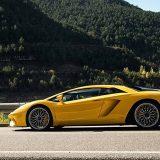 autonet_Lamborghini_Aventador_S_2016-12-20_006