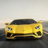autonet_Lamborghini_Aventador_S_2016-12-20_008