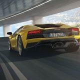 autonet_Lamborghini_Aventador_S_2016-12-20_011