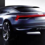autonet_Audi_E-Tron_Sportback_Crossover_002