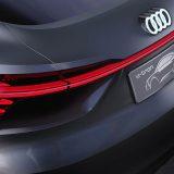 autonet_Audi_E-Tron_Sportback_Crossover_005