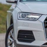 autonet_Audi_Q3_2.0_TDI_quattro_Design_2017-01-10_010
