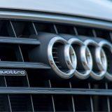 autonet_Audi_Q3_2.0_TDI_quattro_Design_2017-01-10_011