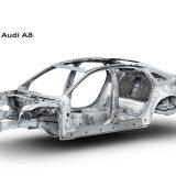 autonet_Audi_A8_prostorni_okvir_2017-04-18_007