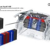 autonet_Audi_A8_prostorni_okvir_2017-04-18_008