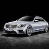 autonet_Mercedes-Benz_S_klasa_facelift_2017-04-18_008