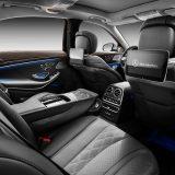 autonet_Mercedes-Benz_S_klasa_facelift_2017-04-18_015