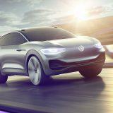 autonet_Volkswagen_I.D._Crozz_koncept_2017-04-19_001