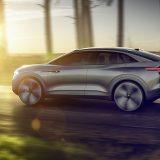 autonet_Volkswagen_I.D._Crozz_koncept_2017-04-19_002
