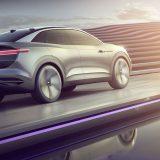 autonet_Volkswagen_I.D._Crozz_koncept_2017-04-19_003