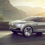 autonet_Volkswagen_I.D._Crozz_koncept_2017-04-19_004