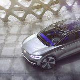 autonet_Volkswagen_I.D._Crozz_koncept_2017-04-19_009