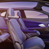 autonet_Volkswagen_I.D._Crozz_koncept_2017-04-19_015
