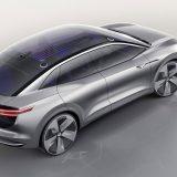 autonet_Volkswagen_I.D._Crozz_koncept_2017-04-19_018