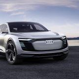 autonet_Audi_E-Tron_Sportback_koncept_2017-04-19_001