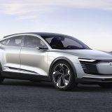 autonet_Audi_E-Tron_Sportback_koncept_2017-04-19_004