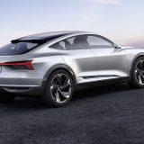 autonet_Audi_E-Tron_Sportback_koncept_2017-04-19_005