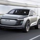autonet_Audi_E-Tron_Sportback_koncept_2017-04-19_006