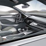 autonet_Audi_E-Tron_Sportback_koncept_2017-04-19_011